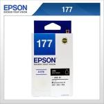 EPSON T177170 검정잉크