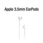 [Apple] 애플 정품 이어팟 (MNHF2FE/A)
