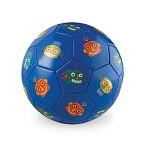 [Crocodile creek] 7'  Robots Soccer ball