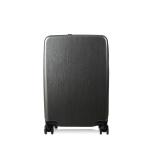 [디즈니]큐브 캐리어 티타늄 20형/기내용/여행용