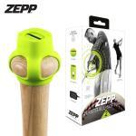 ZEPP BASEBALL 2 야구 연습 용품 배트 3D 스윙 분석기