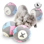 [딩동펫]강아지 노즈워크볼 킁킁볼 일반형 고급형