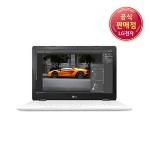 울트라북 라이젠 15인치 15UD490-GX36K