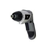 무선 전동드릴 전동드라이버 / 플렉시블 CY74-DRV10