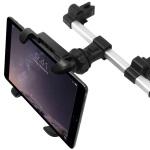 맥컬리 아이패드 태블릿 뒷좌석 거치대 HRMOUNTPRO