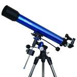미드 POLARIS 90EQ 90mm 굴절망원경