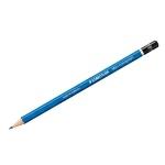 마스루모그라프  연필 16가지 등급 펜슬 [00032093]