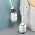 올인원 욕실 청소솔 A320