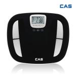 [카스] 체지방 체중계 BFA-18