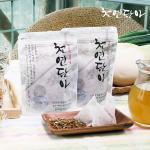 [천연담아]육수전용 명품다시팩(10gx10ea)