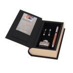 Vision Calligraphy set Special Edition