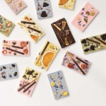 원더 막대과자 초콜릿 세트 (만들기 DIY)