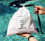여행용 방수 파우치(Swimming Pouch)