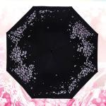 잔꽃 양산 양우산 자외선차단 암막양산 패션양산