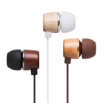 [Iriver]아이리버 ICP-Wv7i 내츄럴 이어폰
