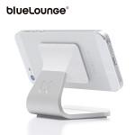 [블루라운지] 핸드폰 거치대 마일로 알루미늄 (아이폰/갤럭시/옵티머스G)