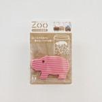 ZOO 동물모양 제습킷(건조제) 하마 (2개입)