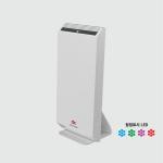 에어닥터 AC-20 광촉매 공기청정기 공기살균 무소음