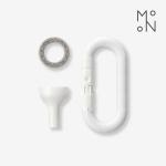 모온 오비큠 전용 이지클린세트