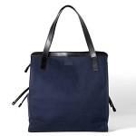 [옐로우스톤] 피콕백/숄더백 peacock bag - ys2020dn 다크네이비