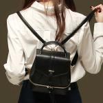 VAG232 백팩 여성가방 캐주얼가방 CH1409520