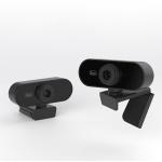 웹캠 PC카메라 웹카메라 / 원격 비대면수업 LC-ORC04