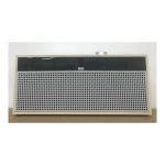 [스크래치] 브리츠 BZ-7700 블루투스 스피커