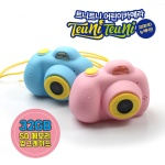 트니트니 어린이 키즈 카메라 (32G 업그레이드)