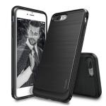 아이폰8플러스/7플러스 링케오닉스 케이스
