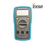 엑소 멀티테스터 EXT-1170N