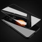 [Mcdodo] 0.23mm 아이폰XS·X 강화유리