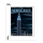 THE NEW YORKER/ULRIKSEN EMPIRE