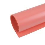 촬영 배경지 / 양면 무광 / 핑크 100x193cm LCBS3589