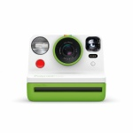Polaroid Now (Green)