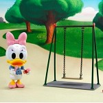 Playground - Daisy