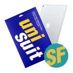 아이패드 프로 2세대 12.9형 WiFi 후면 서피스 2매