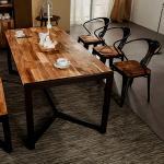 [에인하우스] 알레그로K 6인용 식탁 테이블