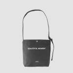 Pocket bag-Darkgray
