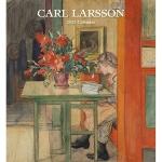 2021년 캘린더 Carl Larsson