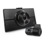 아이로드 Full HD 2채널 블랙박스 N7 16G