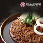 [한촌설렁탕] 불고기 1kg