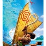 모아나 : 모험의 시작 1000피스 디즈니 직소퍼즐