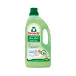 프로쉬 - 고농축 액상세탁세제1.5L (석류,알로에베라)