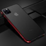 블랙 시크 메탈라인 범퍼 케이스 아이폰xr xs max 8 7