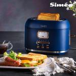 시메오 로이스 전기 토스터기 DK-90