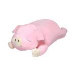 [돼지인형] 피기 대형 (62cm)