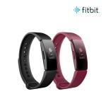 Fitbit INSPIRE 웨어러블