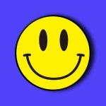 스마트톡 - 해피니스(Happiness)