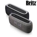 브리츠 블루투스 포터블 스피커 BZ-M369 (7W출력 / 패브릭디자인 / 10M 무선 컨트롤)