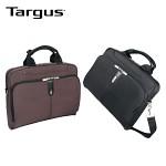 Targus 타거스 Transit Topload 14형 노트북가방 TBT231AP (태블릿동시수납 비지니스백 노트북숄더백)